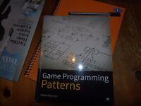 Game Programming Patterns Paperback – 2 Nov 2014