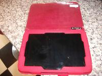 "Tesco Hudl 1 Tablet, 7"" Screen, 16GB, Wi-Fi,"