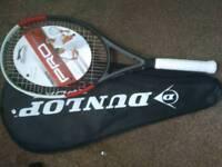 Slazenger Pro 250 tennis raquet