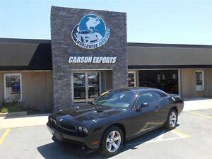 2009 Dodge Challenger SE!  FINANCING AVAILABLE!