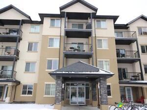 $324,900 - Condominium for sale in Edmonton - Central