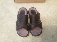 Skechers Men's shoes