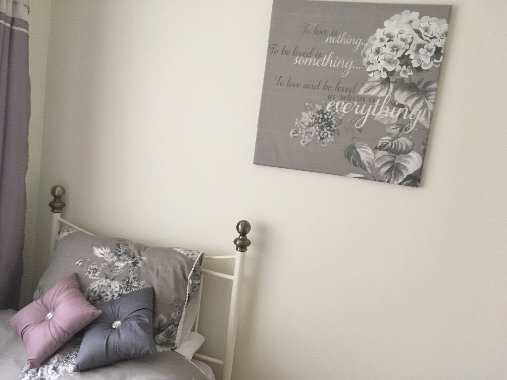 Next Bedroom Accessories Bedroom Accessories Next Grey White Bedding Matching Canvas