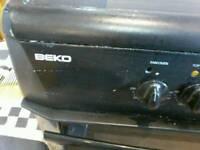Black beko cooker