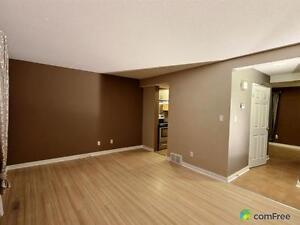 $183,900 - Townhouse for sale in Edmonton - Northeast Edmonton Edmonton Area image 3