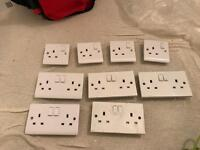Used sockets for sale