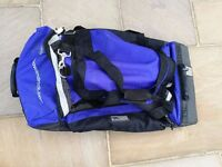 Snow and Rock SKI bag - 2 to choose from. Good condition