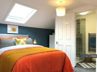 1 bedroom in Clifton Road, Anfield, Liverpool, L6 (#1106681)