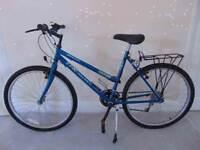 """""""Universal Epic XL427"""" Mountain Bike (19"""" frame)"""