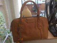 Radley bag for Sale! Excellent condition, hardly used.