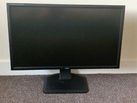 iiyama ProLite 4k monitor B2888UHSU