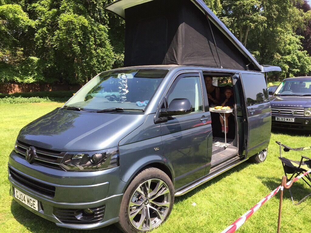 vw t5 transporter campervan 2015 facelift ass lift pop to. Black Bedroom Furniture Sets. Home Design Ideas