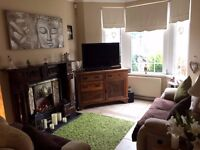 IMMACULATE, SPACIOUS, MODERN, THREE BEDROOM HOUSE IN THE PRIME LOCATION OF SPLOTT