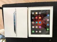 iPad 3 64gb white