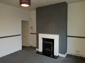 Large 2 bedroom Terrace to rent £520pcm (120pw)