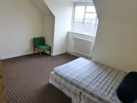 ROOM TO LET, MELTON ROAD, LEICESTER, LE4 7SL *BILLS INCLUDED*