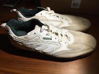 Hi-Tec Squash Trainers Shoes