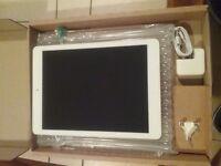 Apple Ipad Air 16GB, Wi-Fi, Celular,