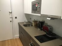 A BRAND NEW AND MODERN GROUND FLR STUDIO APARTMENT IN TRINITY SQ HOUNSLOW CENTRAL-IDEAL INVESTMENT