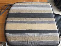 Hartman Garden Seat Pads