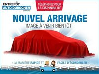 2011 Nissan Juke SV(Air Clim., Groupe Élect., Cruise, Mags, Comm