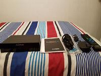 AC Ryan Playon!HD ACR-PV73100 Media Player with 1.5TB Hard Drive & 36 Films