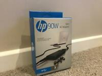 HP 90w Slim AC Adapter - Laptop Charger / Adapter