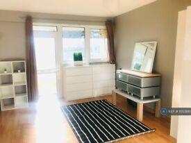 1 bedroom flat in Tissington Court, London, SE16 (1 bed) (#1053881)