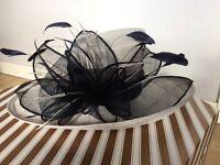 Mother of Bride/Groom hat