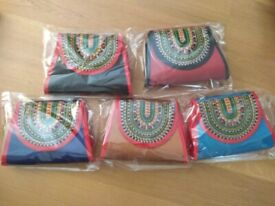 BRAND NEW Summer Bags