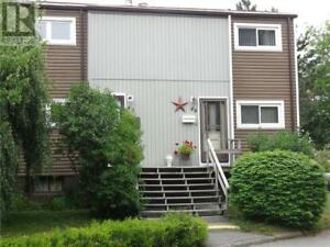 43 Somerset Park Saint John, New Brunswick