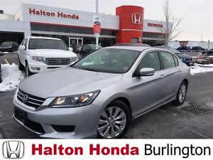 2014 Honda Accord Sedan LX | ALLOYS | REARVIEW CAMERA | KEYLESS
