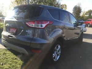 2014 Ford Escape SE-$62/Wk-Bluetooth-RearCam-CD/AUX/Mp3-Cruise London Ontario image 2
