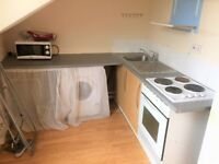 MODERN STUDIO FLAT TO RENT IN WANSTEAD! £875PCM ALL BILLS INCLUDED!