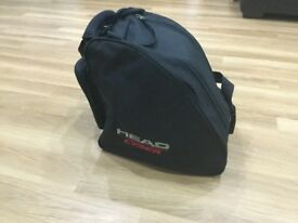 HEAD Ski boot bag