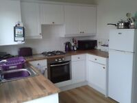 DECEPTIVELY SPACIOUS 2 DOUBLE BEDROOM MID LINK PROPERTY FOR SALE IN PONTPRENNAU, CARDIFF