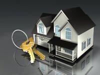 Mortgage Advisor/Broker