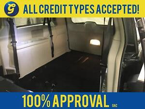 2015 Chrysler Town and Country Dual DVD/Blu-ray Entertainment*2n Kitchener / Waterloo Kitchener Area image 13
