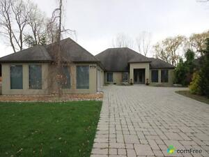 $1,099,000 - Raised Bungalow for sale in LaSalle