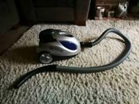 Free VAX vacuum CW5 6ba