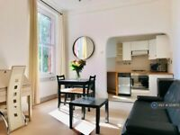 1 bedroom flat in Sutherland House, London, NW6 (1 bed) (#1209170)