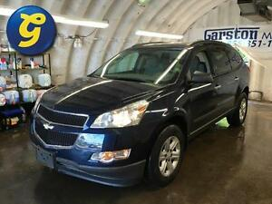 2010 Chevrolet Traverse LS*8 PASSENGER****PAY $88.41 WEEKLY ZERO