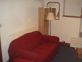0ne bedded flat
