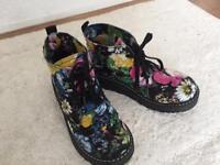 ROCKETDOG shoes, new,