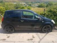 Citroen c2 for sale