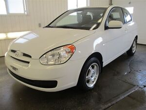 2011 Hyundai Accent L *Aucun accident* Automatique