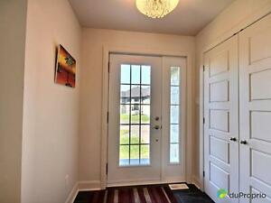 346 800$ - Bungalow à vendre à Salaberry-De-Valleyfield West Island Greater Montréal image 6