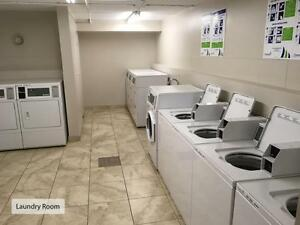 SPACIOUS 1 Bedroom Apartment for Rent in Hull: Gatineau, Quebec Gatineau Ottawa / Gatineau Area image 12