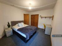 6 bedroom house in Wheatfield Way, Brighton, BN2 (6 bed) (#971216)