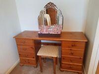 Bedroom Furniture For Sale pine furniture.